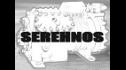 logo de Servicio Electrico Hermanos