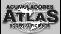 logo de Atlantis De Servicios