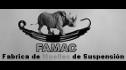 logo de Fabrica de Muelles de Suspension