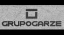 logo de Empaques de Carton Corrugado Cuautipack