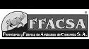 logo de Ferreteria Y Fabrica Articulos De Concreto
