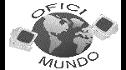Logotipo de Oficimundo