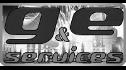 logo de G&E Services
