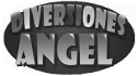 logo de Diversiones Angel