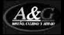 logo de Grupo Arevalo y Gomez