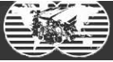 logo de Central de Motores, Refacciones y Servicio Diesel