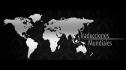 logo de Traducciones Mundiales