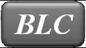logo de Contadores Publicos BLC