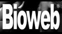 logo de Bioweb