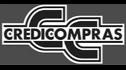 logo de Diroval