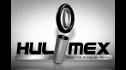 logo de Hules Industriales de Mexico HULIMEX