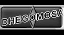 logo de Dispositivos y Herramientas Especiales GOMO