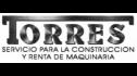 logo de Servicio para la Construccion y Renta de Maquinaria Torres