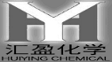 logo de Huiying Chemical Industry Co.