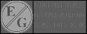 logo de Empresas Guajardo