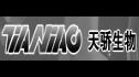 logo de Shandong Tianjiao Biotech Co.