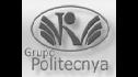 logo de Polimeros Tecnologia y Aplicaciones