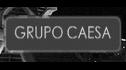 logo de Grupo Caesa Maniobras y Montajes