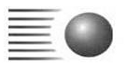 logo de Compania Plastica Express