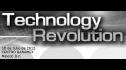 logo de Technology Revolution