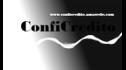 logo de Conficredito