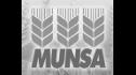 logo de Munsa Molinos