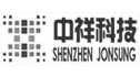 logo de Jonsung Electronics Technology, Co.