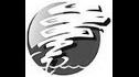 logo de Soluciones Integradas Empresariales