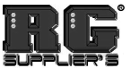 logo de Rg Suppliers