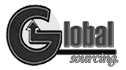 logo de Global Sourcing Company