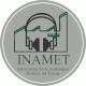 logo de Instrumentacion De Audiologia Y Medicina Del Trabajo