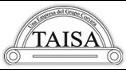 logo de Tejidos y Acabados Industriales