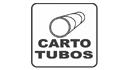 logo de Cartotubos