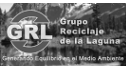 logo de Grupo Reciclaje de la Laguna
