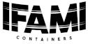 logo de Envases Ifami