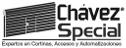logo de Cortinas y Servicios Integrales Chavez Special