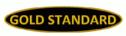 logo de Gold Standard