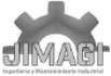 logo de Servicios de Ingenieria, Mantenimiento Electromecanico del Altiplano