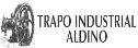 Logotipo de Aldino Trapo Industrial