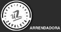 Logotipo de Arrendadora y Urbanizadora Zavaleta