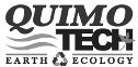 logo de Quimo Tech de Mexico