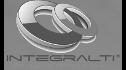 logo de Grupo Integralti de Mexico S.A. de C.V.
