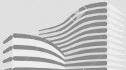 logo de Prinar