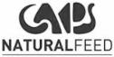 logo de Camps Comercial