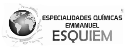 logo de Especialidades Quimicas Emmanuel