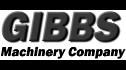 logo de Gibbs Machinery Company