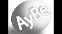 logo de Comercializadora Aybe