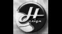 logo de Hotel Design