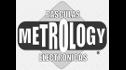 logo de Las Basculas