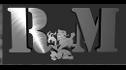 logo de R M Bolsas de Polietileno